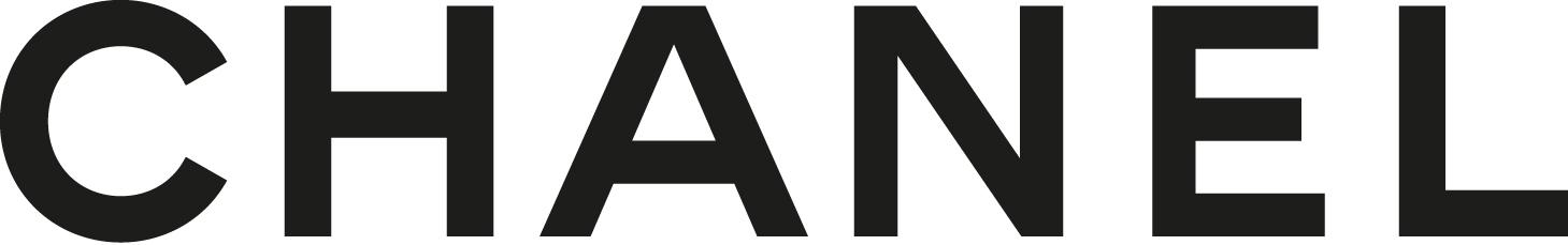 logo_8chanel